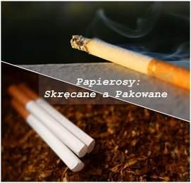papierosy-skrecane-pakowane-glowne